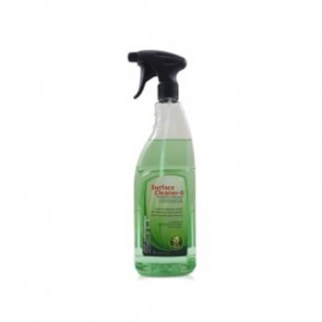 SOTT SURFACE CLEANER-II